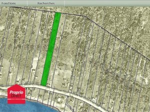 12584673 - Vacant lot for sale