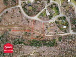 23449742 - Vacant lot for sale