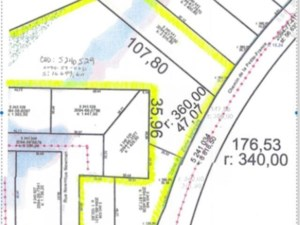 19085007 - Vacant lot for sale