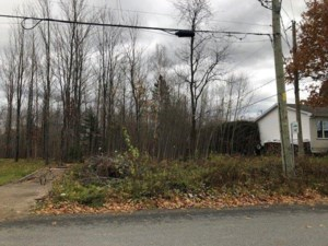 19748810 - Vacant lot for sale