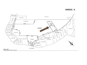 27304287 - Vacant lot for sale
