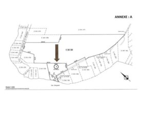 28255192 - Vacant lot for sale