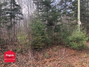 10201473 - Vacant lot for sale