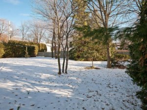 12433764 - Vacant lot for sale