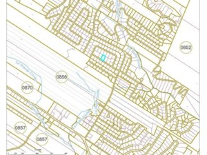 13646909 - Vacant lot for sale