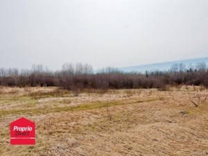 21337954 - Vacant lot for sale