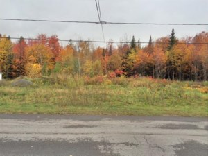 13483181 - Vacant lot for sale