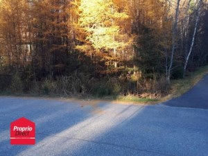 22701107 - Vacant lot for sale