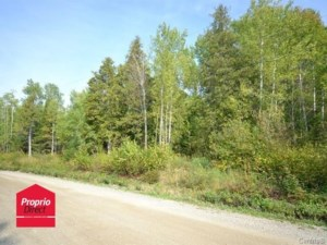 20841450 - Vacant lot for sale