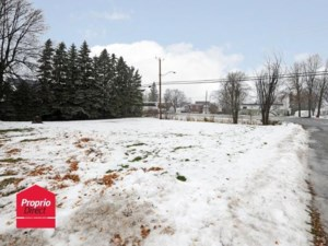 22488913 - Vacant lot for sale