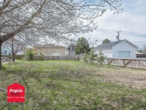 22294223 - Vacant lot for sale