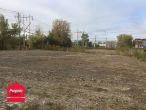 23317861 - Vacant lot for sale
