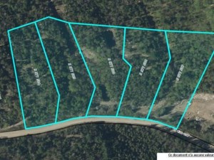 20439586 - Vacant lot for sale