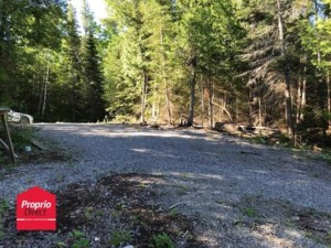 13773567 - Vacant lot for sale