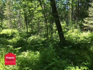 24262489 - Vacant lot for sale