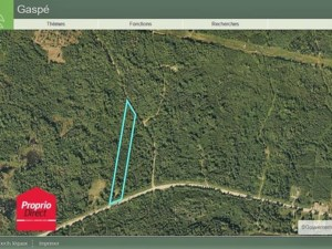 16562313 - Vacant lot for sale