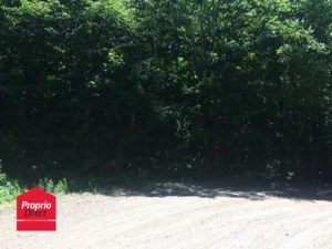 24200511 - Vacant lot for sale