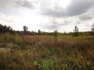 13801511 - Vacant lot for sale