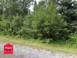 27328981 - Vacant lot for sale