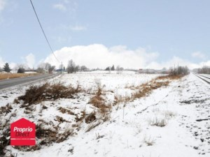 22853619 - Vacant lot for sale