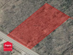 15565680 - Vacant lot for sale
