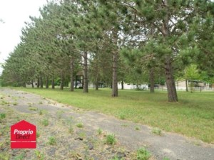 28865630 - Vacant lot for sale