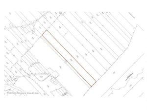 16859436 - Vacant lot for sale