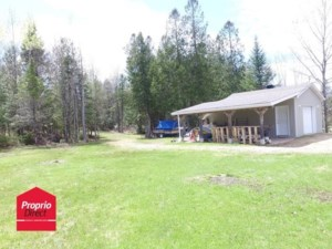 12983115 - Vacant lot for sale