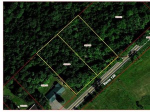 21865721 - Vacant lot for sale