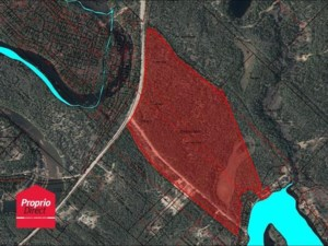 14458897 - Vacant lot for sale