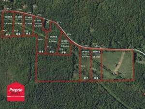 24598422 - Vacant lot for sale
