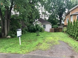 14982499 - Vacant lot for sale