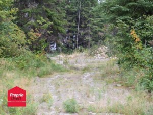 21192225 - Vacant lot for sale