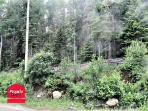 28588470 - Vacant lot for sale