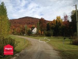 14597994 - Vacant lot for sale