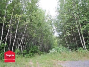 12910835 - Vacant lot for sale