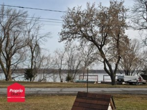 24843003 - Vacant lot for sale