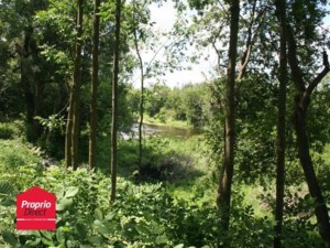 15866296 - Vacant lot for sale