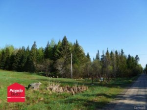 21232357 - Vacant lot for sale