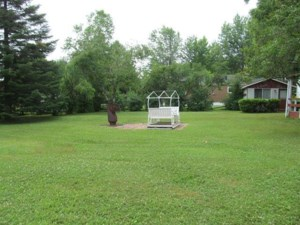 25391601 - Vacant lot for sale