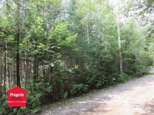 10835260 - Vacant lot for sale