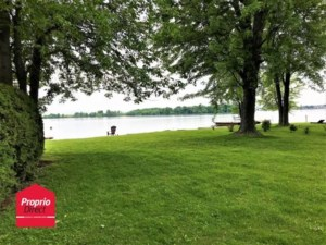 20346178 - Vacant lot for sale