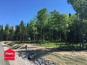 21254680 - Vacant lot for sale