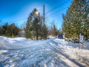 25843211 - Vacant lot for sale