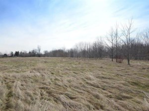26562421 - Vacant lot for sale
