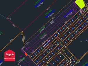 28194956 - Vacant lot for sale