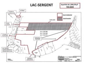 12788269 - Vacant lot for sale