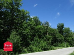 17963113 - Vacant lot for sale