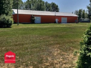 20418942 - Vacant lot for sale