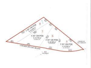 25527771 - Vacant lot for sale